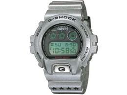 G-SHOCK DW-6900M-8T