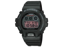 G-SHOCK 20th Tribute Series DW-6900ML-1JF