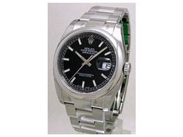 pretty nice ebc7e 4fe45 価格.com - ロレックス デイトジャストの腕時計 人気売れ筋 ...