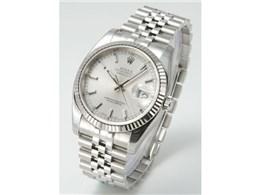 pretty nice b0241 76774 価格.com - ロレックス デイトジャストの腕時計 人気売れ筋 ...