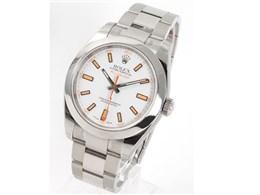 new arrival 25f9d 22677 価格.com - ロレックス ミルガウスの腕時計 人気売れ筋ランキング