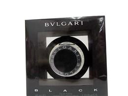 ブラック EDT 40ml