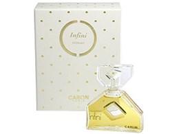 アンフィニ Parfum 15ml