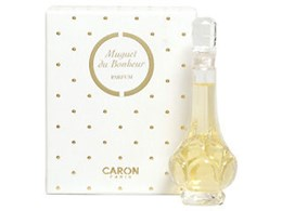 ミュゲ ド ボヌール Parfum 27ml