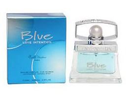 ラブ インテンション ブルー EDP 15ml