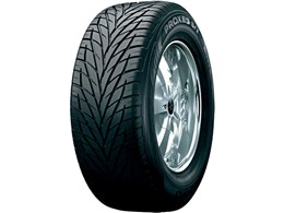 PROXES S/T 275/40R20 106W