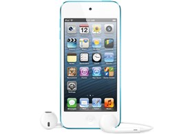 iPod touch 第5世代 [32GB]