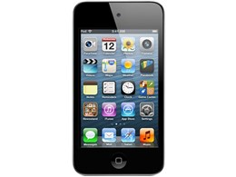 iPod touch 第4世代 [16GB]