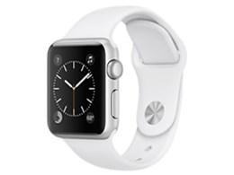 Apple Watch Series 1 38mm スポーツバンド