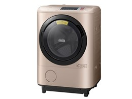 ヒートリサイクル 風アイロン ビッグドラム BD-NX120AL