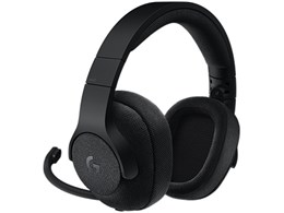 Logicool G433 Wired 7.1 Surround Gaming Headset