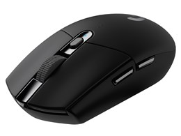 G304 LIGHTSPEED Wireless Gaming Mouse