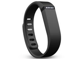 Fitbit Flex FB401-JPN