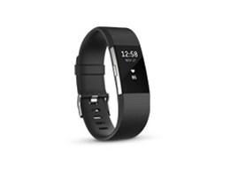 Fitbit charge 2 Sサイズ