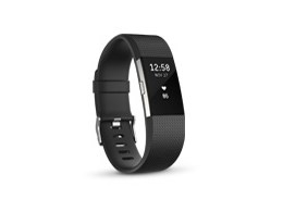 Fitbit charge 2 Lサイズ