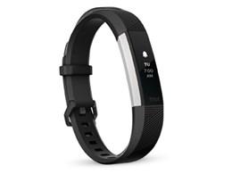 Fitbit Alta HR Lサイズ