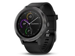 low priced 63e41 cea44 価格.com - タイプ:腕時計型のウェアラブル端末・スマート ...