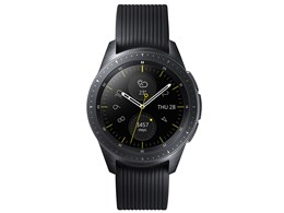 Galaxy Watch SM-R810NZ