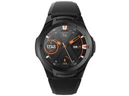 TicWatch S2 WG12016