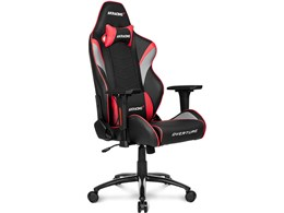 Overture Gaming Chair AKR-OVERTURE