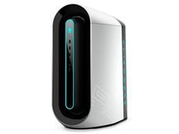 ALIENWARE AURORA スプレマシー レジェンドデザイン Core i9 9900K・8GBメモリ・2TB HDD・RTX 2080Ti搭載モデル