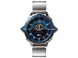 wena wrist pro Mechanical set -kawamori Edition- WNW-SB17A