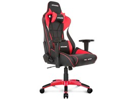 Pro-X V2 Gaming Chair AKR-PRO-X