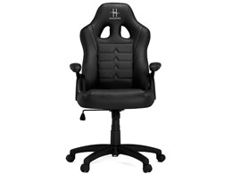SM115 Gaming Chair
