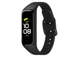 Galaxy Fit2 SM-R220NZ