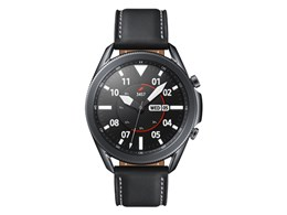 Galaxy Watch3 Stainless Steel 45mm SM-R840NZ