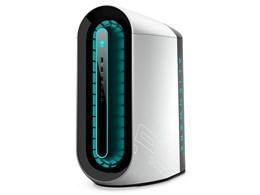 ALIENWARE AURORA R12 スプレマシー Core i9 11900KF・16GBメモリ・2TB HDD・RTX 3090搭載モデル