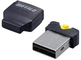 BSCRMSDCBK (USB) (microSD)