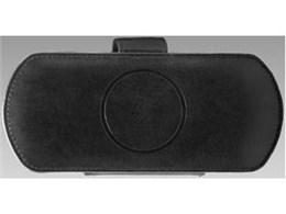 スマートカバー ポータブル3 ブラック HPP-319