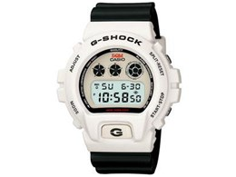 G-SHOCK DW-6900DQM-7JR