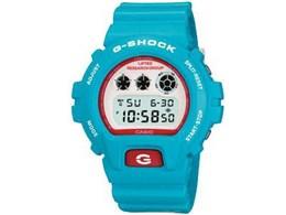 G-SHOCK DW-6900LRG-2AJR