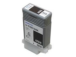 IJ-91001MBK (マットブラック)