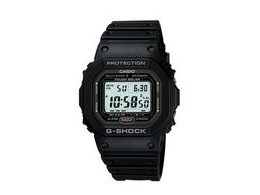 G-SHOCK GW-5000-1JF