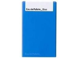 オード パレット ブルー EDT 30ml