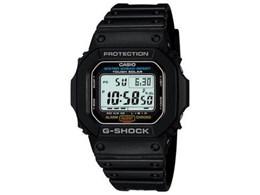 G-SHOCK G-5600E-1JF