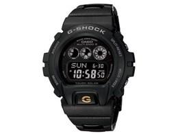 G-SHOCK マルチバンド 6 GW-6900BC-1JF