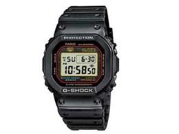 G-SHOCK DW5000SL-1 [海外モデル]