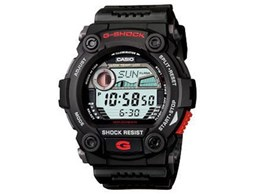 G-SHOCK G-7900-1JF