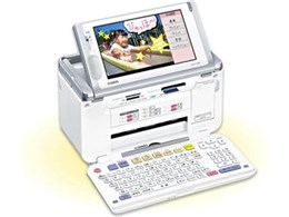 プリン写ル PCP-1300