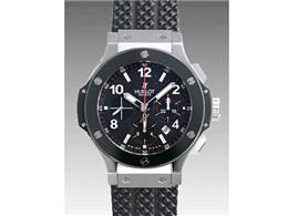 buy popular 1ab4d d1553 価格.com - ウブロ(HUBLOT)の腕時計 人気売れ筋ランキング