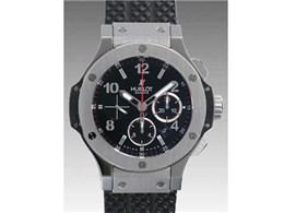 buy popular 29f86 0b3b7 価格.com - ウブロ(HUBLOT)の腕時計 人気売れ筋ランキング