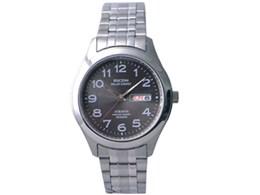 various colors aae26 3d32d 価格.com - リコーエレメックス(RICOH ELEMEX)の腕時計 人気 ...