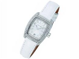 0eb36dd8b2 価格.com - フォリフォリ(Folli Follie)のレディース腕時計 人気売れ筋 ...