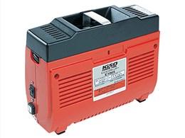 ピストン式コンプレッサー E1005