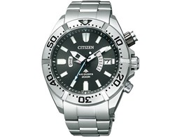 new arrival ddb50 ac0d0 価格.com - シチズン PROMASTERの腕時計 人気売れ筋ランキング