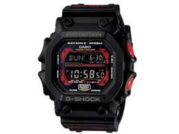 G-SHOCK GXW-56-1AJF